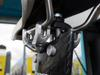 Astana_tt01_seatpost_cradle_adjustm