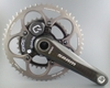 Sram_compact_large