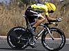 Contador_600