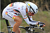 Tony_martin_time_trial