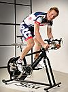 Greipel_indoortrainer1