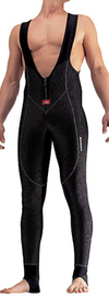 Assos_airplustights150