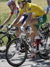 Look595hushovd