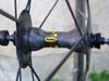 Mavic_cosmic_carbone_ultimate_carbon_fro