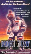 Project_grizzly_film