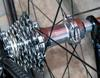 Shimano_new_duraace_wh7801carbon50_rear__1