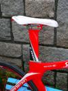 Specialized_sworks_transition_aero_post
