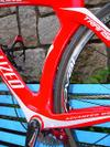 Specialized_sworks_transition_faired_rea