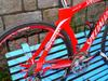 Specialized_sworks_transition_rear_trian