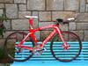 Specialized_sworks_transition_side_view