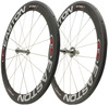 Wheels_tempest_ii_carbon